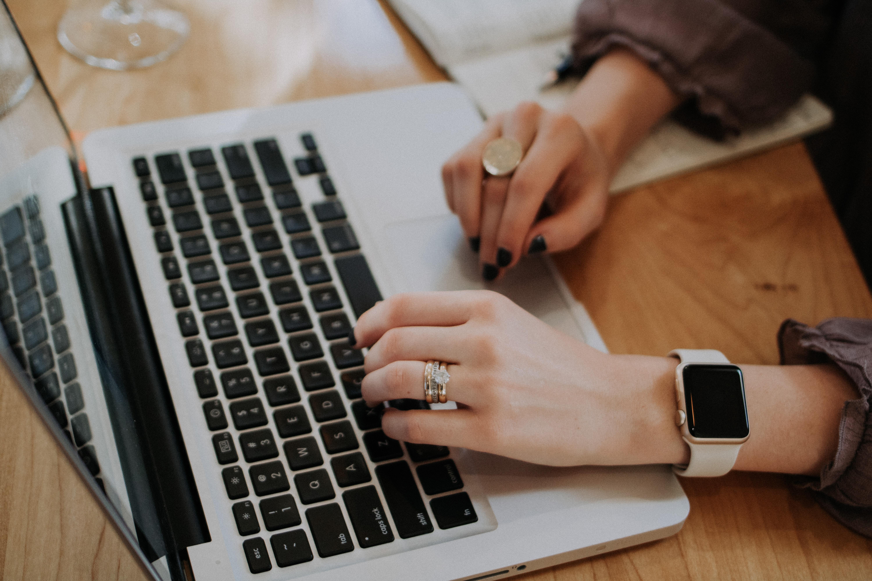 初心者がネットで収入を得るために1番重要な事とは?